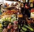 Thumbnail Italian Market