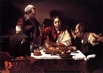 Caravaggio2