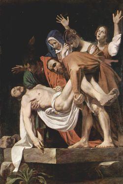 Michelangelo_Caravaggio_052