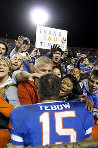 Ncf_a_tebow12_200