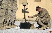 Afghanistan-war-deaths-2009-12-31-13-10-36