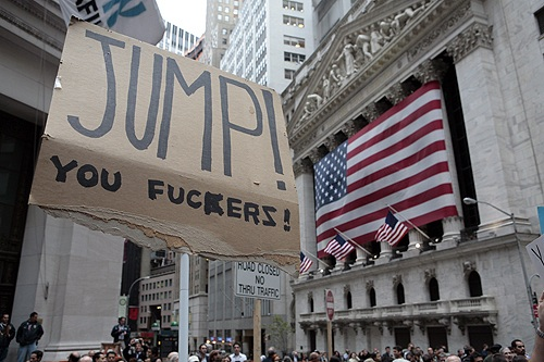 Protest_wall_street