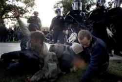 Davis-protesters-460x307