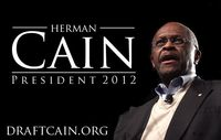Cain-bumper-sticker-2