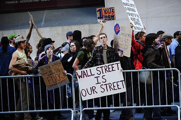 Wall_street_24