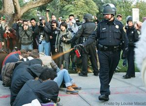 Passive-wall-stret-protesters-take-blast-2011-11-20_l
