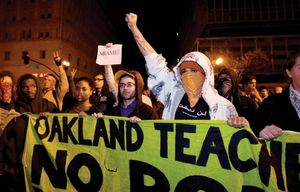 Occupy-oakland2-e1320283559700