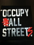 Occuoy-all-streets-112x150