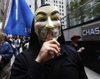 87327914-occupy-wall