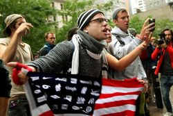 Next-Steps-for-the-Occupy-Wall-Street-Movement