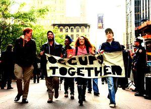 Brooklyn-street-art-jaime-rojo-occupy-wall-street-occupy-boston-09-11-web-4