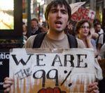 Occupy_wall_street-300x263